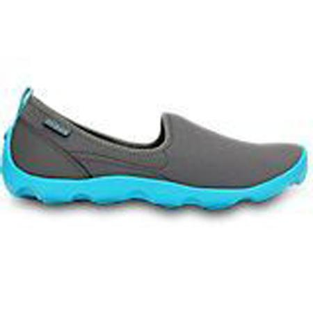 CROCS DUET BUSY DAY SKIMMER W