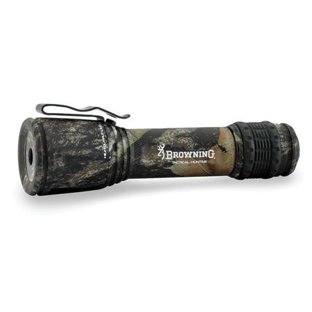 BROWNING CATALYST FLASHLIGHT
