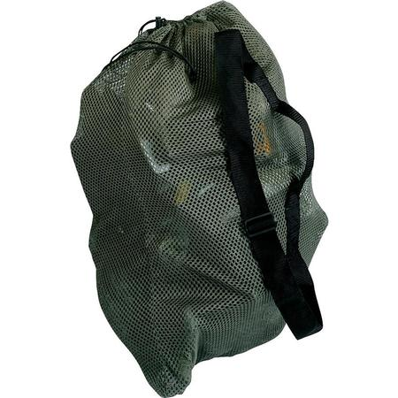 DRAKE 12/20 DECOY BAG OLIVE