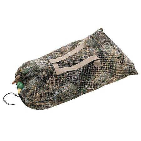 DRAKE 30 X 50 DECOY BAG OLIVE