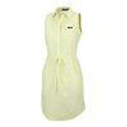 COLUMBIA SUPER BONEHEAD DRESS TIPPET