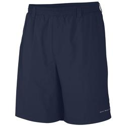 COLUMBIA BACKCAST III TRUNKS NAVY_8