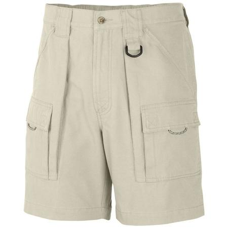 COLUMBIA BREWHA II SHORTS