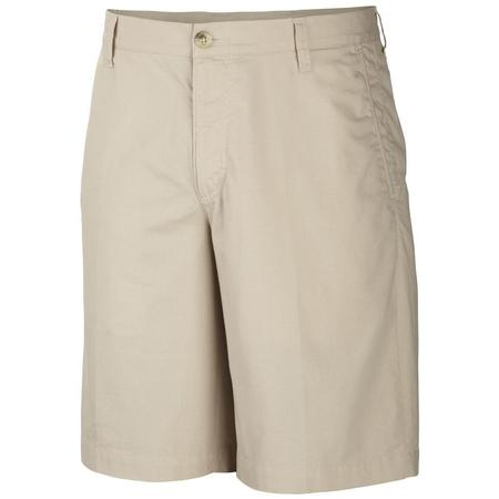 COLUMBIA BONEHEAD 6 SHORTS