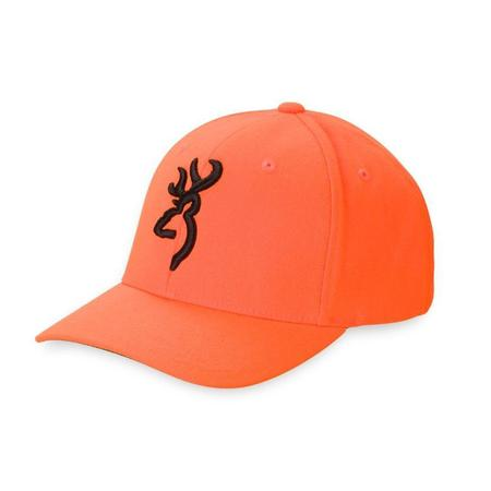 BROWNING FLEX FIT SAFETY CAP