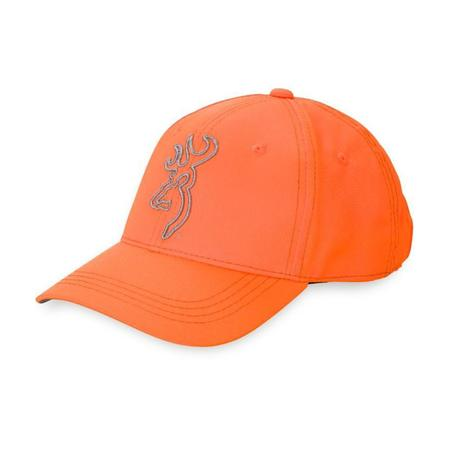 BROWNING HI-VIZ CAP
