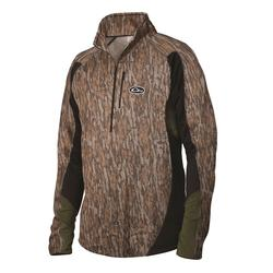 DRAKE TRI-TEC PERFORMANCE BASE BOTTOMLAND