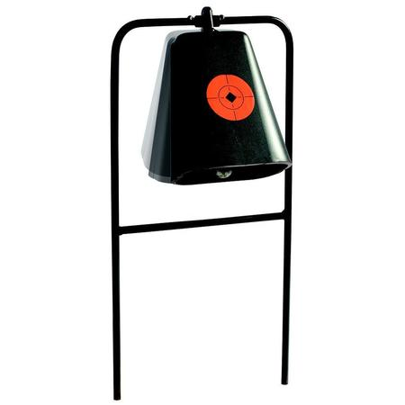 DO-ALL .22 COW BELL