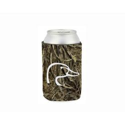 AES DU CAN COOZIE CAMO