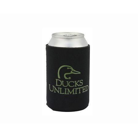 AES DU CAN COOZIE