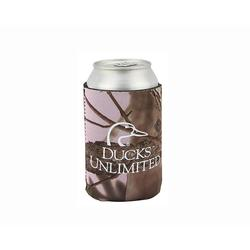 AES DU CAN COOZIE PINK_CAMO