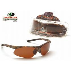AES DUCKS UNLIMTED SUNGLASSES CAMO_NON_POL
