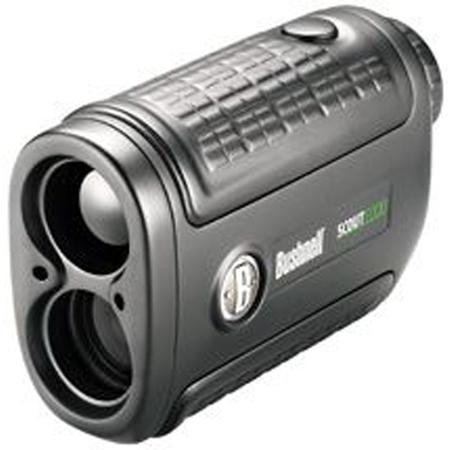 BUSHNELL SCOUT RANGE FINDER