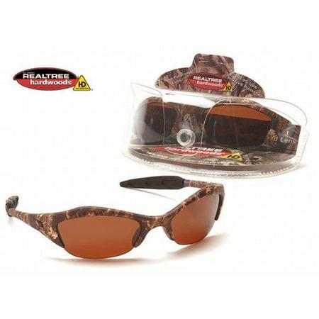 AES CAMO SUNGLASSES