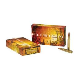 FED FUSION LITE RIFLE SHELLS 30_06_SPRING