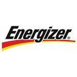 ENERGIZER 123 LITHIUM BATTERY CR123