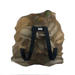 AVERY STANDARD DECOY BAG OLIVE