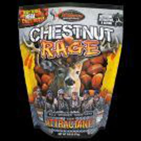 WILDGAME CHESTNUT RAGE