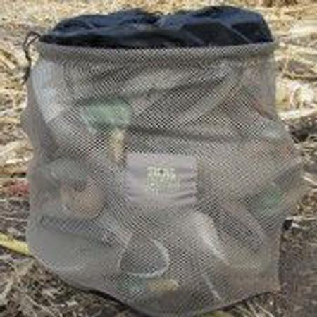 HEAVY HAULER BTP DECOY BAG
