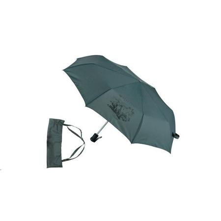 BERETTA GAME BAG UMBRELLA