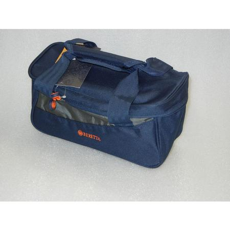 BERETTA UNIFORM PRO 4 BOX BAG