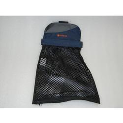 BERETTA UNIFORM PRO HULL POUCH BLUE