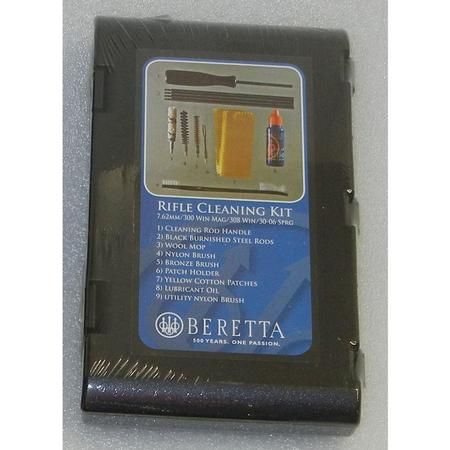 BERETTA RIFLE CLEANING KIT