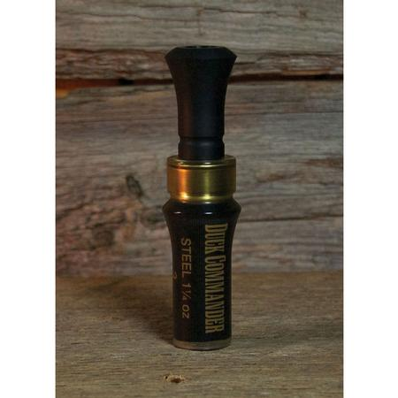 DUCK COMMANDER 3 INCH MAG CALL
