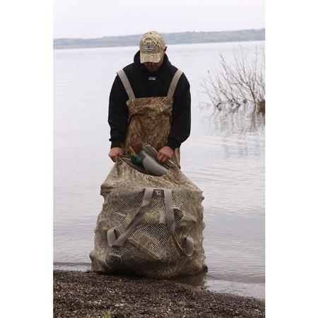 AVERY HOT BUY DECOY BAG