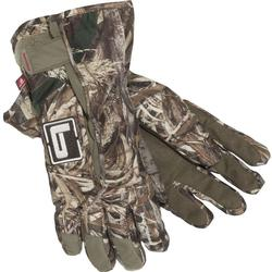 BANDED SQUAW CREEK GLOVE MAX5