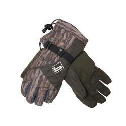 BANDED WHITE RIVER INSULATED GLOVE BOTTOMLAND