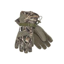 BANDED WHITE RIVER INSULATED GLOVE MAX5