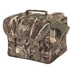 BANDED AIR BLIND BAG MAX5