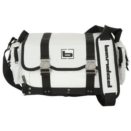 BANDED HAMMER FLOATING BAG
