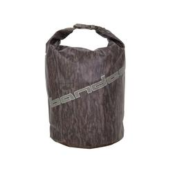 BANDED ARC WELDED DRY BAG BOTTOMLAND