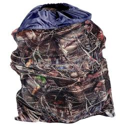 BANDED DELUXE MESH DECOY BAG MAX5