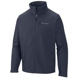 Columbia Men's Ascender™ Softshell Jacket NAVY