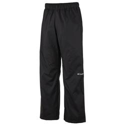 Columbia Men's Rebel Roamer™ Rain Pant BLACK