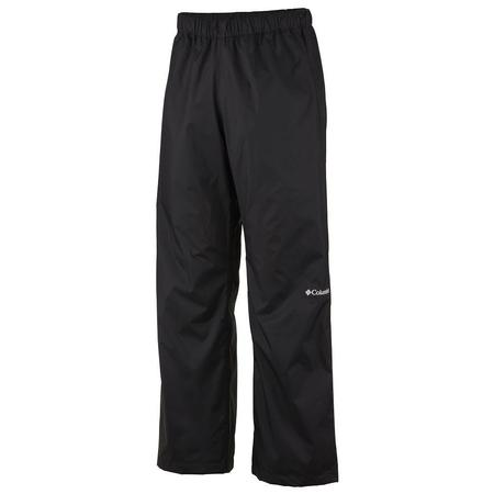Columbia Men's Rebel Roamer™ Rain Pant