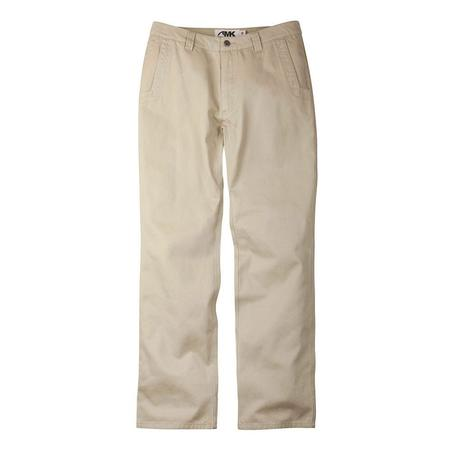 MK BROADWAY TETON TWILL PANTS