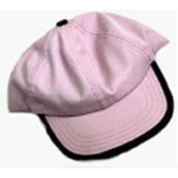 BONNIE`S GIRL`S CAP PINK