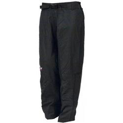FROGG TOGGS TOADSKINZ PANTS BLACK