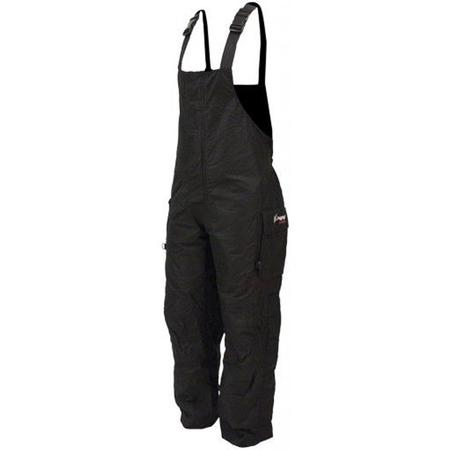 FROGG TOGGS ALL PURPOSE RAIN SUIT W/ BLACK PANTS