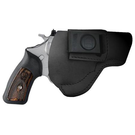 TAGUA SOFTY HOLSTER