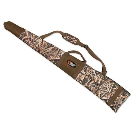 BROWNING DIRTY BIRD FLOATER