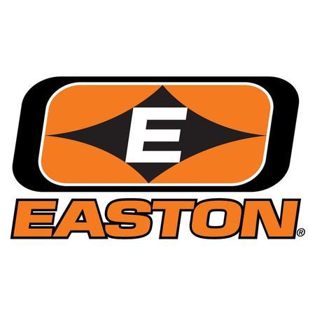 EASTON ST AXIS FMJ ARROWS