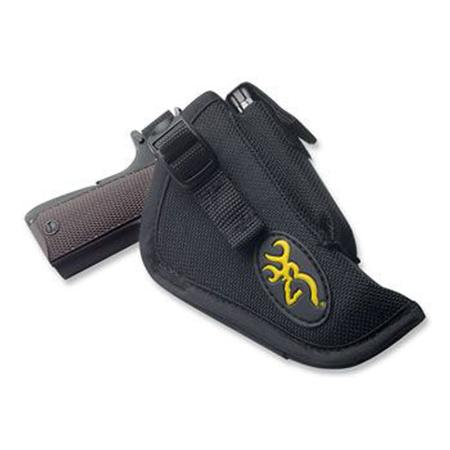 BROWNING NYLON HOLSTER