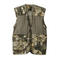 BROWNING UPLAND DOVE VEST AP_XTRA