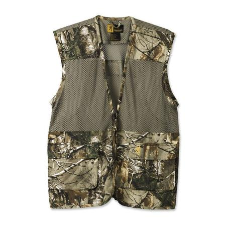 BROWNING UPLAND DOVE VEST