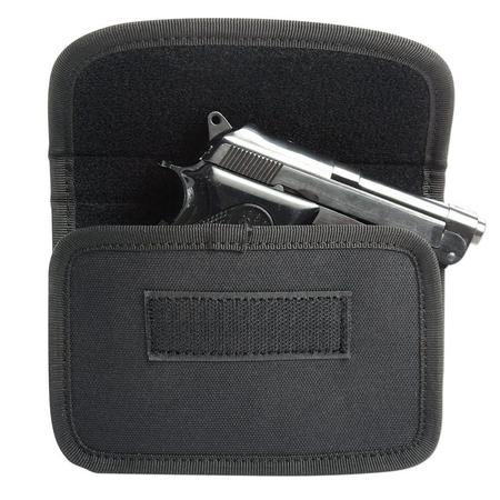 UNCLE MIKE`S PDA HOLSTER